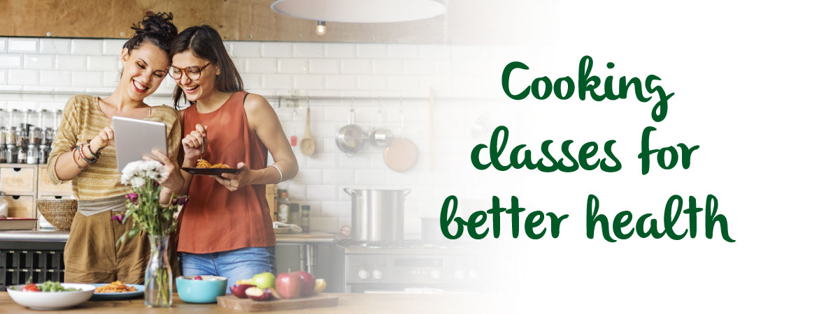 cooking-classes